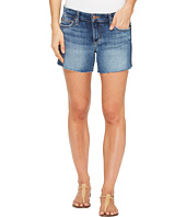Joe's Jeans - Ozzie Shorts in Leighla