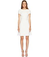 ESCADA Sport - Dacorda Braided Waist Dress