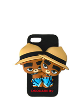 DSQUARED2 - Twins Phone Case