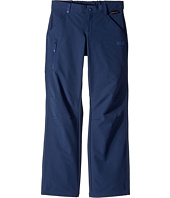 Jack Wolfskin Kids - New Activate Pants (Infant/Toddler/Little Kids/Big Kids)