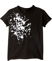 Nununu - Splash T-Shirt (Infant/Toddler/Little Kids)