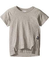 Nununu - Solid Shirt (Infant/Toddler/Little Kids)
