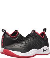 Nike - Air Zoom Oscillate