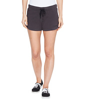 Vans - Newhouse Short