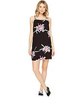Vans - Marie II Dress