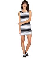 Vans - Tropic Stripe Tank Dress II