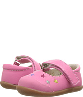 See Kai Run Kids - Harriett INF (Infant/Toddler)