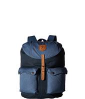Fjällräven - Greenland Backpack Large