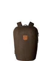 Fjällräven - Kiruna Backpack