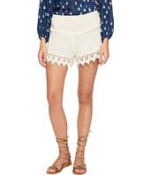 Jen's Pirate Booty - Simone Tap Shorts
