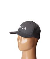 RVCA - Flex Fit