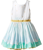 fiveloaves twofish - Unicorn Magic Party Dress (Toddler/Little Kids/Big Kids)