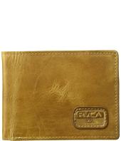 RVCA - Dispatch Wallet II