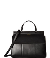 Tory Burch - Block-T Satchel