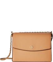 Tory Burch - Parker Convertible Shoulder Bag