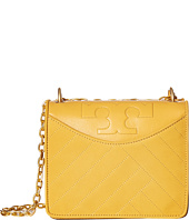 Tory Burch - Alexa Convertible Shoulder Bag