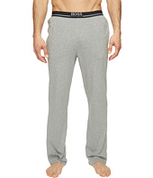 BOSS Hugo Boss - Long Pants EW 1014387