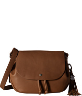 Lucky Brand - Zoe Shoulder Bag