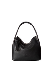 Tory Burch - Taylor Hobo