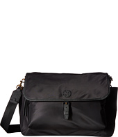 Tory Burch - Scout Nylon Messenger Baby Bag