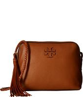 Tory Burch - Taylor Camera Bag