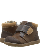 See Kai Run Kids - Sawyer II (Toddler)