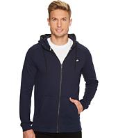 Nike - Sportswear Modern Full-Zip Hoodie