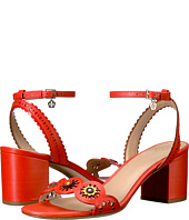 Tory Burch - Marguerite 65mm Sandal
