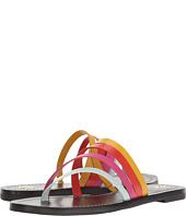 Tory Burch - Patos Flat Sandal
