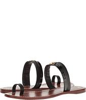 Tory Burch - Jolie Toe Ring Sandal