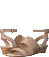 Tory Burch - North 35mm Sandal