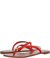 Tory Burch - Terra Thong