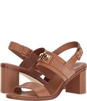 Tory Burch - Gigi 65mm Sandal