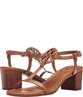 Tory Burch - Miller 55mm Sandal