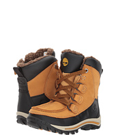 Timberland Kids - Chillberg Rime Ridge HP Waterproof Boot (Toddler/Little Kid)