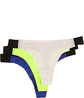 New Balance - NB Laser Thong 3-Pack