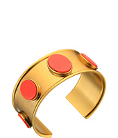 Kate Spade New York - Bright and Bold Cuff Bracelet