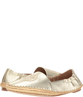 Tory Burch - Darien Loafer