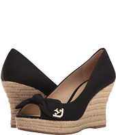 Tory Burch - Dory 85mm Espadrille