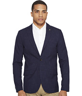 Scotch & Soda - Classic Summer Blazer