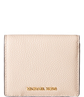 MICHAEL Michael Kors - Mercer Carryall Card Case