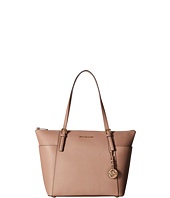 MICHAEL Michael Kors - Jet Set Item Large East/West Top Zip Tote