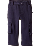 Toobydoo - Cargo Lounge Pants (Infant/Toddler)