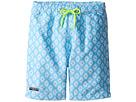 Ikat Aqua Swim Shorts (Infant/Toddler/Little Kids/Big Kids)