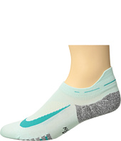 Nike - Elite Lightweight No Show Running Socks