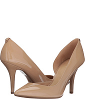 MICHAEL Michael Kors - Nathalie Flex High Pump