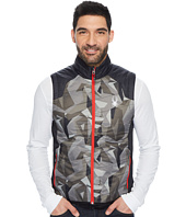 Spyder - Glissade Insulator Vest