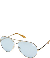 Oliver Peoples - Sayer Custom Light Wash