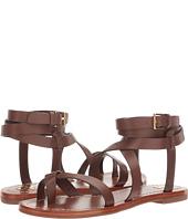 Tory Burch - Patos Sandal