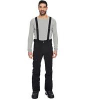Spyder - Propulsion Pants